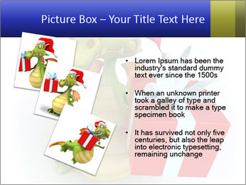 0000062452 PowerPoint Template - Slide 17