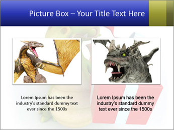 0000062452 PowerPoint Template - Slide 18