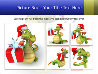 0000062452 PowerPoint Template - Slide 19