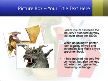 0000062452 PowerPoint Template - Slide 20
