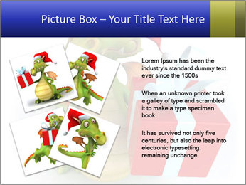 0000062452 PowerPoint Template - Slide 23