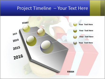 0000062452 PowerPoint Template - Slide 26
