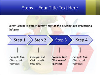0000062452 PowerPoint Template - Slide 4