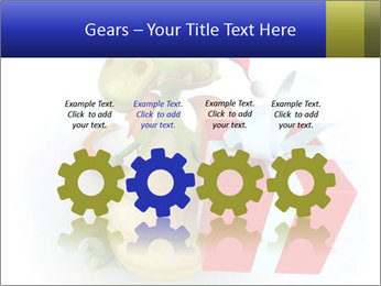 0000062452 PowerPoint Template - Slide 48