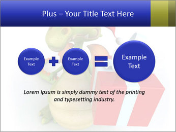 0000062452 PowerPoint Template - Slide 75