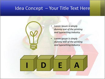0000062452 PowerPoint Template - Slide 80