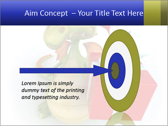 0000062452 PowerPoint Template - Slide 83