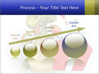 0000062452 PowerPoint Template - Slide 87