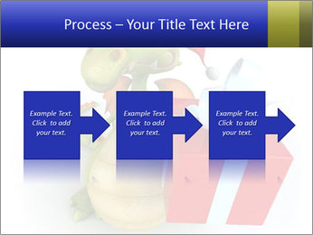 0000062452 PowerPoint Template - Slide 88