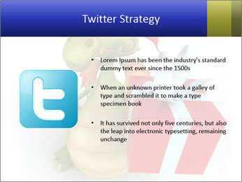 0000062452 PowerPoint Template - Slide 9