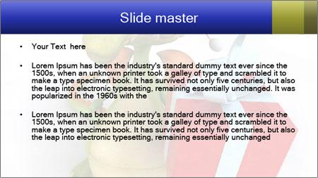 0000062452 PowerPoint Template - Slide 2