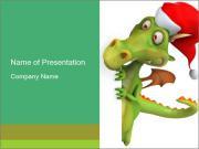 0000062453 PowerPoint Templates