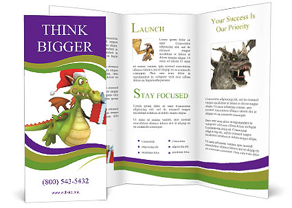 0000062454 Brochure Template