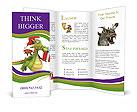 0000062454 Brochure Templates