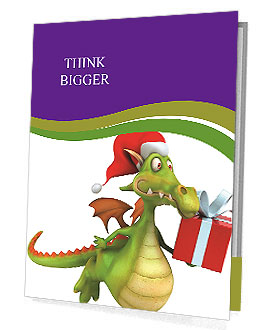 0000062454 Presentation Folder