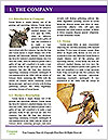 0000062454 Word Template - Page 3