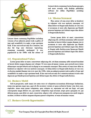 0000062454 Word Template - Page 4
