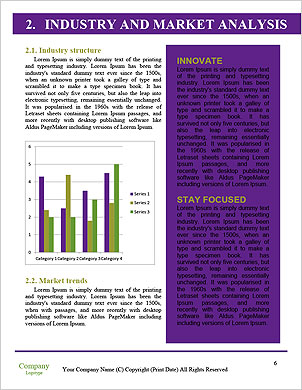 0000062454 Word Template - Page 6
