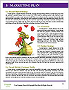 0000062454 Word Templates - Page 8