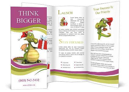 0000062455 Brochure Templates