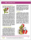 0000062456 Word Template - Page 3