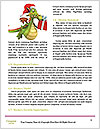 0000062456 Word Template - Page 4