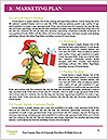 0000062456 Word Template - Page 8