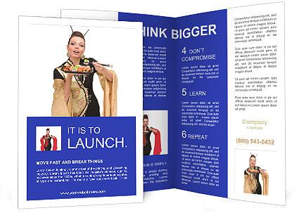 0000062457 Brochure Template