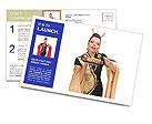 0000062457 Postcard Templates