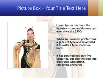 0000062457 PowerPoint Templates - Slide 13