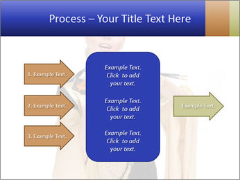 0000062457 PowerPoint Templates - Slide 85