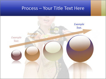 0000062457 PowerPoint Templates - Slide 87