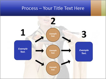 0000062457 PowerPoint Templates - Slide 92