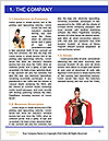 0000062457 Word Template - Page 3