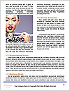 0000062457 Word Template - Page 4