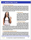 0000062457 Word Template - Page 8
