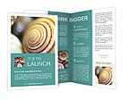 0000062458 Brochure Templates
