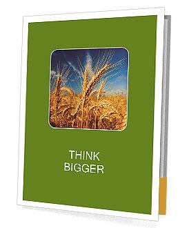 0000062459 Presentation Folder