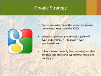 0000062459 PowerPoint Template - Slide 10