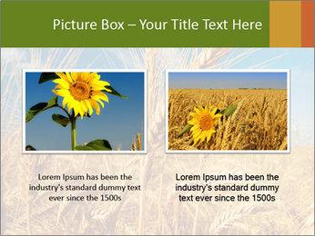 0000062459 PowerPoint Template - Slide 18