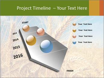 0000062459 PowerPoint Template - Slide 26