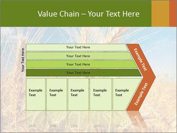 0000062459 PowerPoint Template - Slide 27