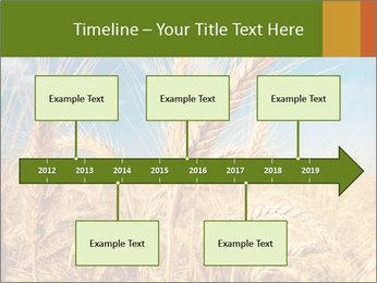 0000062459 PowerPoint Template - Slide 28