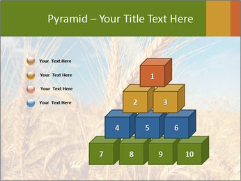 0000062459 PowerPoint Template - Slide 31
