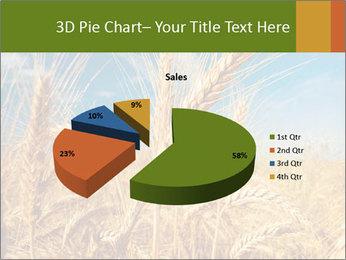 0000062459 PowerPoint Template - Slide 35
