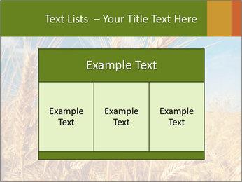 0000062459 PowerPoint Template - Slide 59