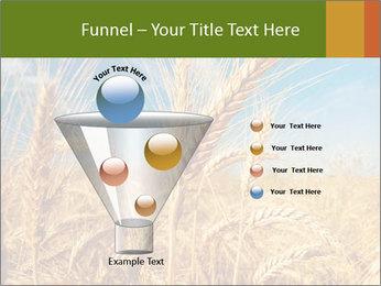 0000062459 PowerPoint Template - Slide 63