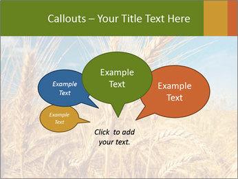 0000062459 PowerPoint Template - Slide 73
