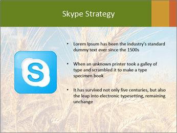 0000062459 PowerPoint Template - Slide 8