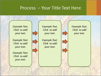 0000062459 PowerPoint Template - Slide 86